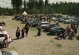 Сцена из фильма Рыцари королевства Крутизны / Knights of Badassdom (2013) Рыцари королевства Крутизны сцена 2