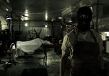 Сцена из фильма Нелегалы / Undocumented (2010) Нелегалы сцена 5