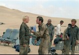 Сцена с фильма Полет Феникса / Flight of the Phoenix (2005) Полет Феникса