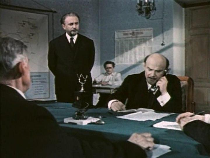 коммунист фильм 1957 скачать торрент - фото 6