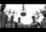 Кадр с фильма Мёртвый Космос: Последствия торрент 03202 эпизод 0