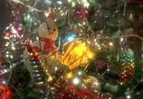 Кадр с фильма Коллекция новогодних фильмов торрент 09696 ухажер 09