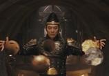 Кадр с фильма Мумия: Трилогия торрент 09644 мужчина 02