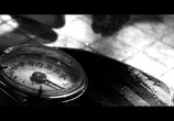 Кадр изо фильма Антихрист торрент 0803 сцена 0