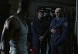 Кадр с фильма Неоспоримый 0 торрент 007456 ухажер 0