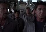 Кадр с фильма План побега торрент 058602 работник 0
