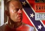 Сцена изо фильма Криминальное чтиво / Pulp Fiction (1994)