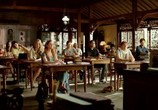 Кадр изо фильма Философы: Урок выживания торрент 037838 сцена 0