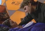 Сцена с фильма Вертикальный максимум / Vertical Limit (2001)