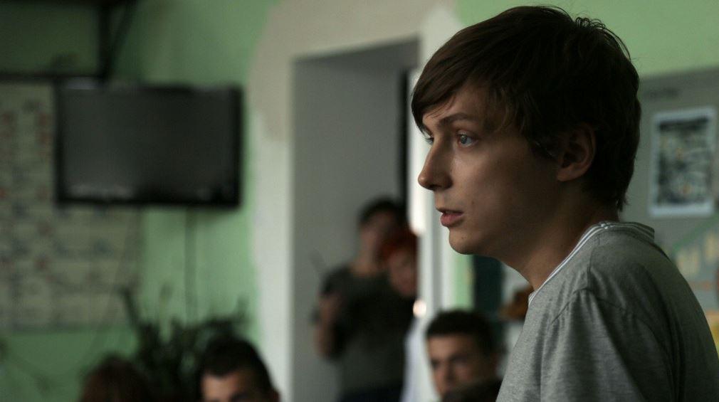 Православные фильмы Христианские Художественные Смотреть