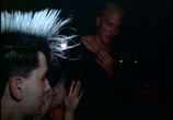 Сцена из фильма Depeche Mode - 101 (1989)