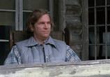 Кадр изо фильма Исчезновение торрент 005526 мужчина 0
