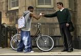 Сцена изо фильма Держи биение пульса / Take the Lead (2006) Держи ритм
