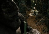 Кадр изо фильма Кинг Конг торрент 099741 эпизод 0