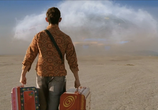 Сцена изо фильма ПиКей / PK (2014)