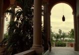Кадр изо фильма Плохие парень торрент 004618 план 0