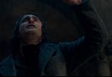 Кадр с фильма Виктуся Франкенштейн