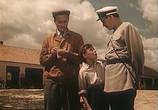 Сцена с фильма Педагогическая поэма (1955) Педагогическая поэма сценическая площадка 0