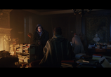 Кадр изо фильма Послезавтра