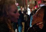 Кадр изо фильма Росомаха: Бессмертный торрент 038726 ухажер 0