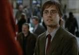 Сцена с фильма Господин Никто / Mr. Nobody (2010) Господин Никто объяснение 0