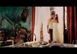Кадр с фильма Мистер равно госпожа Смит торрент 05221 мужчина 0