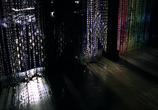 Кадр изо фильма Эксперимент