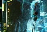 Кадр с фильма Прометей торрент 07229 мужчина 0