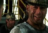 Кадр изо фильма Армагеддон торрент 034242 мужчина 0