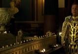 Кадр с фильма Помпеи торрент 056365 план 0