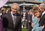 Сцена из фильма Любовь и месть / Un amore e una vendetta (2011) Любовь и месть сцена 5
