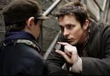 Сцена с фильма Престиж / The Prestige (2007) Престиж