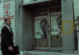 Кадр изо фильма Таксист торрент 045029 ухажер 0