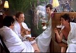 Сцена изо фильма Ирония судьбы, alias с легким паром! (1975) Ирония судьбы, или — или с легким паром!