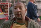 Кадр изо фильма Такси 0 торрент 037872 мужчина 0