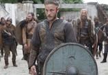 Сцена изо фильма Викинги / Vikings (2013)