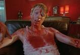 Сцена из фильма Гангстер №1 / Gangster No. 1 (2000) Гангстер №1 сцена 2