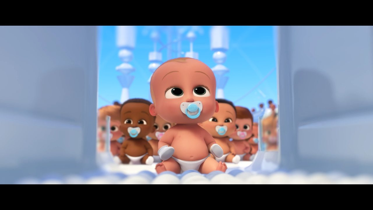 Босс-молокосос смотреть онлайн бесплатно мультфильм в хорошем качестве