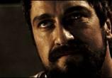 Кадр с фильма 000 спартанцев торрент 09992 любовник 0