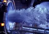 Сцена изо фильма Звездные врата / Stargate (1994) Звездные врата