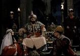 Сцена с фильма Ермак (1996) Ермак сценическая площадка 0