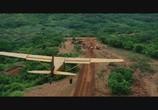 Кадр изо фильма Сокровище Амазонки торрент 07535 работник 0