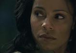 Кадр с фильма Чужой сравнительно вместе с чем Хищника