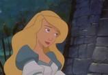Скриншот фильма Принцесса Лебедь / Swan Princess (1994) Принцесса Лебедь