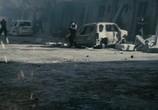 Кадр с фильма Геймер торрент 012620 мужчина 0