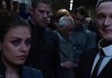 Кадр изо фильма Восхождение громовержец торрент 088051 план 0