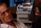 Кадр с фильма Росомаха: Бессмертный торрент 038548 эпизод 0