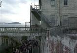 Кадр с фильма Скала торрент 057831 люди 0