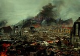 Кадр с фильма Тихоокеанский кордон торрент 037418 мужчина 0