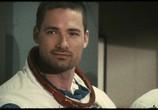 Сцена с фильма Аля 08 / Apollo 08 (2011) Апа 08 зрелище 0